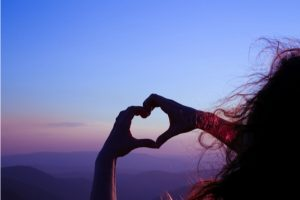 Why Is Love A Core Value Boost Your Personal Development