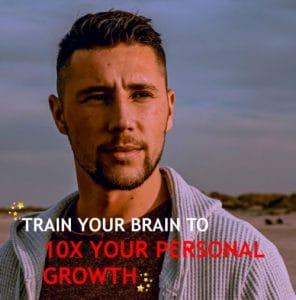 Brain Train Smallerwith person core values