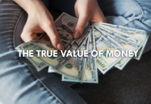 3 personal core values of the Richest people