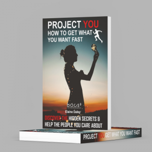 project Your Personal core value